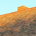 Dacheindeckungen